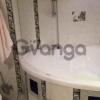 Сдается в аренду квартира 1-ком 40 м² Говорова,д.38