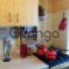 Сдается в аренду квартира 1-ком 40 м² Маяковского,д.17