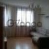 Сдается в аренду квартира 1-ком 43 м² Рыбная 1-я,д.88