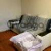 Сдается в аренду квартира 2-ком 472 м² Инженерная,д.2