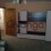 Сдается в аренду квартира 1-ком 42 м² Куликова,д.15
