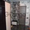 Сдается в аренду квартира 2-ком 47 м² Заречная,д.77