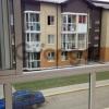 Сдается в аренду квартира 1-ком 26 м² Мотяково,д.65