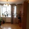 Сдается в аренду квартира 1-ком 52 м² Урицкого,д.5