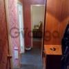 Сдается в аренду комната 2-ком 44 м² 3-е Почтовое отделение,д.22