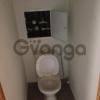 Сдается в аренду квартира 2-ком 54 м² Заречная,д.33к12