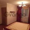 Сдается в аренду квартира 1-ком 32 м² Ковровый,д.30
