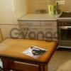 Сдается в аренду квартира 1-ком 42 м² Шевлякова,д.8