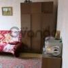 Сдается в аренду комната 3-ком 67 м² 3-е Почтовое отделение,д.66