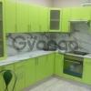 Сдается в аренду квартира 1-ком 36 м² Керамическая,д.67