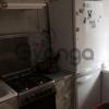Сдается в аренду квартира 2-ком 46 м² Маршала Жукова,д.16