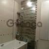 Сдается в аренду квартира 3-ком 105 м² Кутузовская,д.21