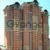Сдается в аренду квартира 1-ком 47 м² Можайское,д.80А
