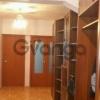 Сдается в аренду квартира 3-ком 82 м² Преображенская,д.9