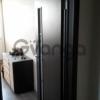 Продается Квартира 1-ком ул. Первомайская, 230