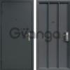 Двери входные металлические со склада. Низкая цена.