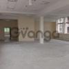 Сдается в аренду  офисное помещение 913 м² Красносельский 1-й пер. 7/9а стр 11