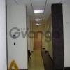 Сдается в аренду  офисное помещение 3057 м² Ленинградское шоссе 64 стр. 2