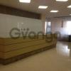 Сдается в аренду  офисное помещение 1300 м² Неманский пр-д 4 к1