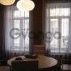 Сдается в аренду  офисное помещение 176 м² Макаренко ул. 2/21 стр. 1