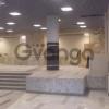 Сдается в аренду  офисное помещение 1457 м² Воздвиженка ул. 10