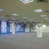 Сдается в аренду  офисное помещение 565 м² Грузинская б. ул. 71