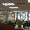 Сдается в аренду  офисное помещение 536 м² Стремянный пер. 38