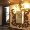 Сдается в аренду  офисное помещение 170 м² Николоямская ул. 28/60 стр. 1