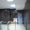Сдается в аренду  офисное помещение 111 м² Нововладыкинский пр-д 8,стр.4