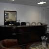 Сдается в аренду  офисное помещение 130 м² Ермолаевский пер. 25
