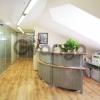 Сдается в аренду  офисное помещение 149 м² Мясницкая ул. 22 стр.1