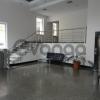 Сдается в аренду  офисное помещение 438 м² Ордынка б. ул. 40 стр. 1