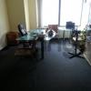 Сдается в аренду  офисное помещение 312 м² Земляной вал ул. 50а стр.2-3