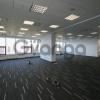 Сдается в аренду  офисное помещение 523 м² Пилюгина академика ул. 22