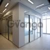 Сдается в аренду  офисное помещение 643 м² Покрышкина ул. 7