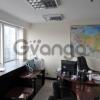Сдается в аренду  офисное помещение 1200 м² Тараса шевченко наб. 23А