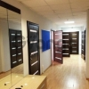 Сдается в аренду  офисное помещение 318 м² Селезневская ул. 11Б