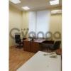 Сдается в аренду  офисное помещение 244 м² Новослободская ул. 11 стр 1