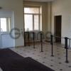 Сдается в аренду  офисное помещение 195 м² Вольная ул. 13