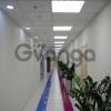 Сдается в аренду  офисное помещение 1468 м² Брестская 2-я ул. 8
