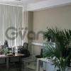 Сдается в аренду  офисное помещение 624 м² Народного ополчения ул. 34 стр.1