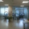 Сдается в аренду  офисное помещение 253 м² Летниковская ул. 10 стр.4