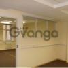 Сдается в аренду  офисное помещение 120 м² Дербеневская ул. 20