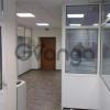 Сдается в аренду  офисное помещение 125 м² Трубная ул. 21 стр. 1