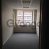 Сдается в аренду  офисное помещение 91 м² Дмитровское шоссе 100