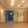 Сдается в аренду  офисное помещение 1389 м² Звенигородская 2-я ул. 13 стр. 41