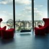 Сдается в аренду  офисное помещение 728 м² Пресненская наб. 6