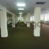 Сдается в аренду  офисное помещение 611 м² Свободы ул. 31 с.1