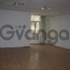 Сдается в аренду  офисное помещение 117 м² Золоторожский вал ул. 11 стр. 21