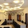 Сдается в аренду  офисное помещение 566 м² Каланчевская ул. 15 А